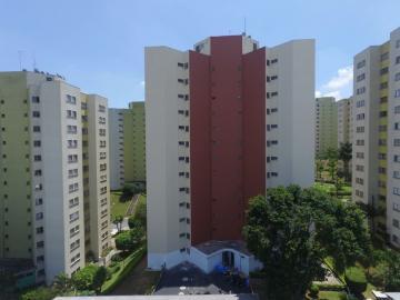 Comprar Apartamento / Padrão em Osasco R$ 230.000,00 - Foto 16