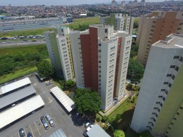 Comprar Apartamento / Padrão em Osasco R$ 230.000,00 - Foto 18