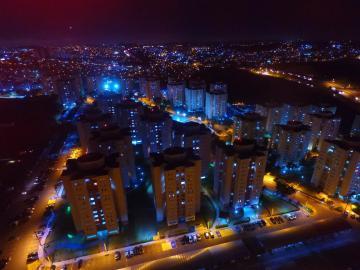 Comprar Apartamento / Padrão em Osasco R$ 230.000,00 - Foto 19