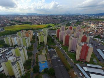 Comprar Apartamento / Padrão em Osasco R$ 230.000,00 - Foto 20
