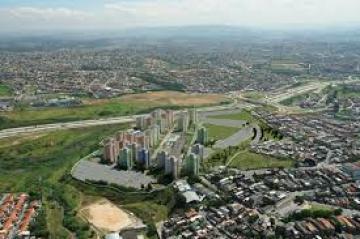 Comprar Apartamento / Padrão em Osasco R$ 230.000,00 - Foto 23