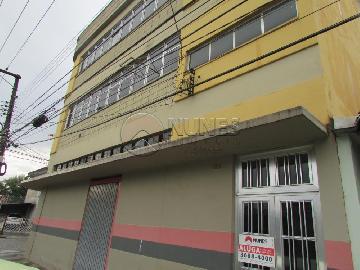 Alugar Comercial / Sala em Osasco apenas R$ 2.000,00 - Foto 11