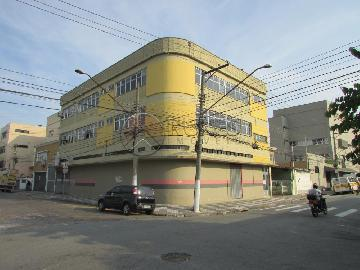 Alugar Comercial / Sala em Osasco apenas R$ 2.000,00 - Foto 10