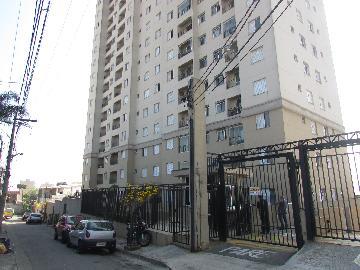 Comprar Apartamento / Padrão em Osasco R$ 260.000,00 - Foto 29