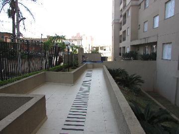 Comprar Apartamento / Padrão em Osasco R$ 260.000,00 - Foto 30