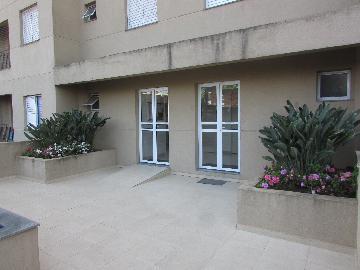 Comprar Apartamento / Padrão em Osasco R$ 260.000,00 - Foto 32