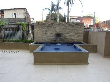 Comprar Apartamento / Padrão em Osasco R$ 260.000,00 - Foto 31
