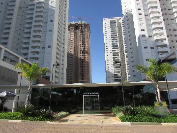Comprar Apartamento / Padrão em Osasco R$ 850.000,00 - Foto 43