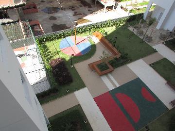 Comprar Apartamento / Padrão em Osasco R$ 850.000,00 - Foto 45