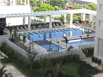 Comprar Apartamento / Padrão em Osasco R$ 850.000,00 - Foto 44