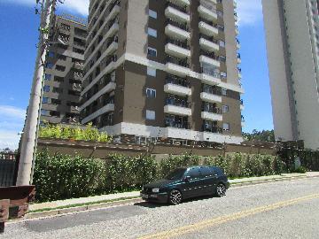 Alugar Apartamento / Padrão em Barueri apenas R$ 2.346,75 - Foto 40