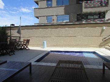Alugar Apartamento / Padrão em Barueri apenas R$ 2.346,75 - Foto 42