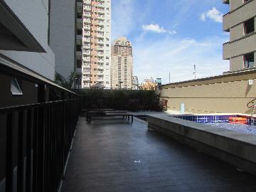 Alugar Apartamento / Padrão em Barueri apenas R$ 2.346,75 - Foto 43