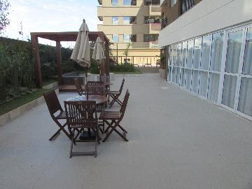 Alugar Apartamento / Padrão em Barueri apenas R$ 2.346,75 - Foto 45