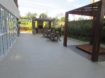 Alugar Apartamento / Padrão em Barueri apenas R$ 2.346,75 - Foto 46