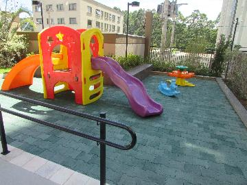 Alugar Apartamento / Padrão em Barueri apenas R$ 2.346,75 - Foto 47