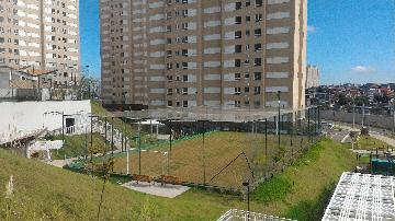 Comprar Apartamento / Padrão em Osasco R$ 250.000,00 - Foto 31