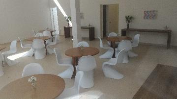 Comprar Apartamento / Padrão em Osasco R$ 250.000,00 - Foto 35