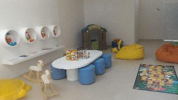 Comprar Apartamento / Padrão em Osasco R$ 250.000,00 - Foto 37