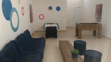Comprar Apartamento / Padrão em Osasco R$ 250.000,00 - Foto 39