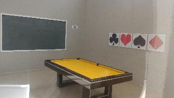 Comprar Apartamento / Padrão em Osasco R$ 250.000,00 - Foto 41