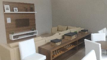 Comprar Apartamento / Padrão em Osasco R$ 250.000,00 - Foto 42