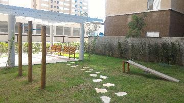 Comprar Apartamento / Padrão em Osasco R$ 250.000,00 - Foto 43