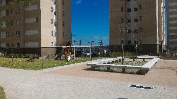 Comprar Apartamento / Padrão em Osasco R$ 250.000,00 - Foto 44