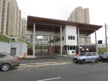 Comprar Apartamento / Padrão em Osasco R$ 250.000,00 - Foto 28