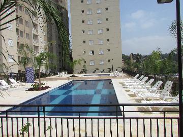 Comprar Apartamento / Padrão em Carapicuíba R$ 280.000,00 - Foto 24