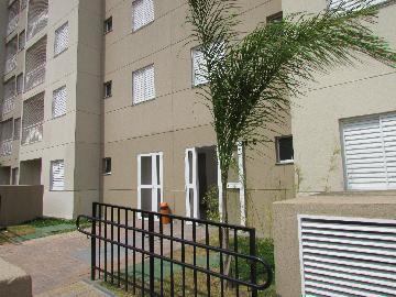 Comprar Apartamento / Padrão em Carapicuíba R$ 280.000,00 - Foto 25