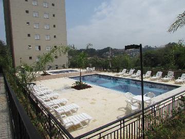 Comprar Apartamento / Padrão em Carapicuíba R$ 280.000,00 - Foto 27