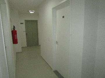 Comprar Apartamento / Padrão em Carapicuíba R$ 280.000,00 - Foto 28