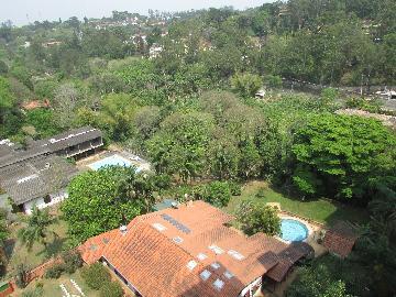 Comprar Apartamento / Padrão em Carapicuíba R$ 280.000,00 - Foto 29