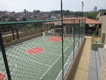 Comprar Apartamento / Padrão em Carapicuíba R$ 280.000,00 - Foto 30