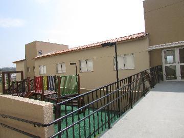 Comprar Apartamento / Padrão em Carapicuíba R$ 280.000,00 - Foto 31