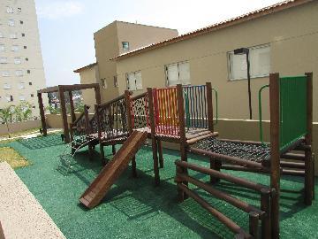 Comprar Apartamento / Padrão em Carapicuíba R$ 280.000,00 - Foto 32