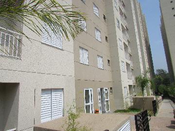 Comprar Apartamento / Padrão em Carapicuíba R$ 280.000,00 - Foto 33