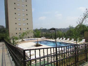 Comprar Apartamento / Padrão em Carapicuíba R$ 280.000,00 - Foto 34