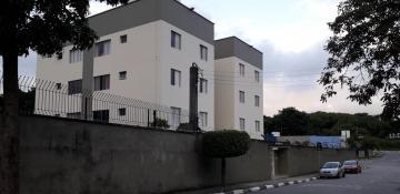 Alugar Apartamento / Padrão em Osasco R$ 1.080,00 - Foto 24