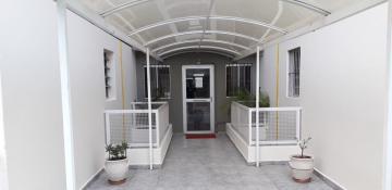 Alugar Apartamento / Padrão em Osasco R$ 1.080,00 - Foto 26