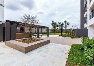 Comprar Apartamento / Apartamento em Osasco apenas R$ 290.000,00 - Foto 12