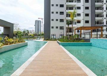 Comprar Apartamento / Apartamento em Osasco apenas R$ 290.000,00 - Foto 14