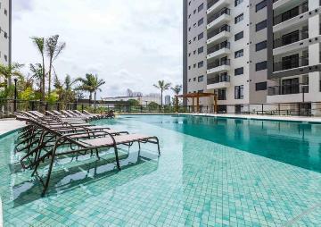 Comprar Apartamento / Apartamento em Osasco apenas R$ 290.000,00 - Foto 19