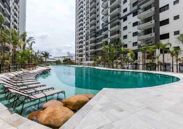 Comprar Apartamento / Apartamento em Osasco apenas R$ 290.000,00 - Foto 20
