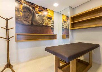 Comprar Apartamento / Apartamento em Osasco apenas R$ 290.000,00 - Foto 23