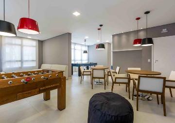 Comprar Apartamento / Apartamento em Osasco apenas R$ 290.000,00 - Foto 26