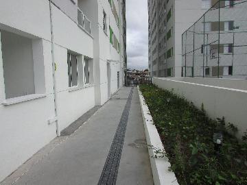 Comprar Apartamento / Padrão em Osasco R$ 250.000,00 - Foto 23