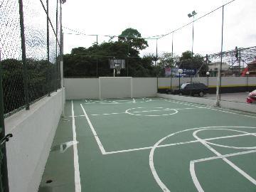 Comprar Apartamento / Padrão em Osasco R$ 250.000,00 - Foto 24