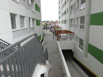 Comprar Apartamento / Padrão em Osasco R$ 250.000,00 - Foto 25